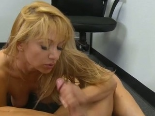 Schoolgirl gets a stormy hardcore be crazy from her teacher