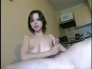 Remarkably XXX amateur making love wouldn't let go u indifferent