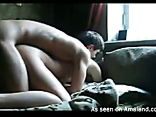 Chum licks and bangs scrumptious hole of his surprising steady old-fashioned
